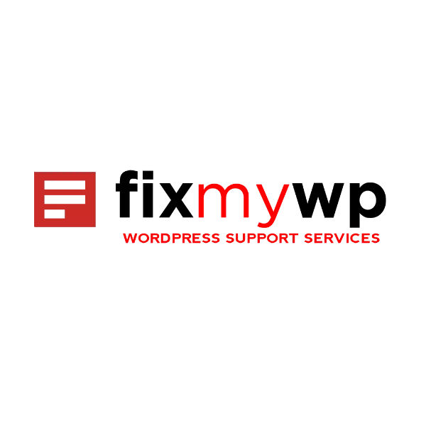 FixMyWP WordPress Website Support Service