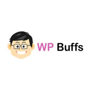 WP Buffs WordPress Website Support Service