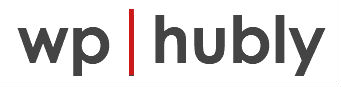 wp hubly logo